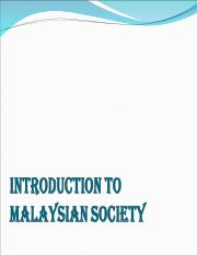 INTRODUCTION+TO+MALAYSIAN+SOCIETY.ppt