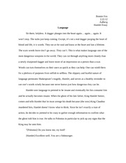 thesis google custom search