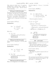 HW 3-solutions-2