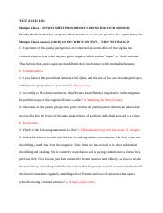 CRIJ 1301 Student Review 4 (FINAL).docx
