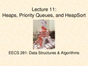 11_Heaps_and_Heapsort.pdf