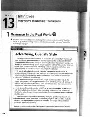 cONTRACT7-infinitives.pdf