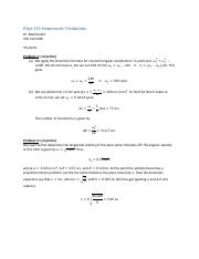 Phys 151 Homework 9 Solutions(1).pdf