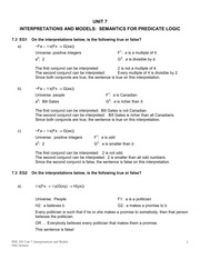 Unit 7 2013 Answers