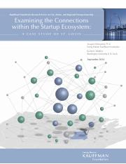 examining_the_connections_within_the_startup_ecosystem.pdf