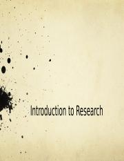Introduction_to_Research.pptx