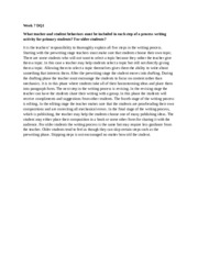ashford eng 125 theme and narrative elements in the short story