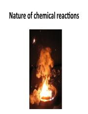 Lecture_08_Chemical Reaction_BW.pdf