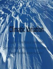 2_1_Climatic_Variation.pptx