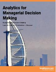 analytics-for-managerial-decision-making.pdf