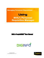 1.1 Using BOSe Personnel Requisition Manager_Sept2013.pdf