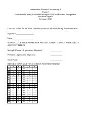 Exam2, spring15_version_Section1A_solution.pdf