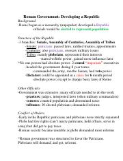 Roman Government (2).pdf
