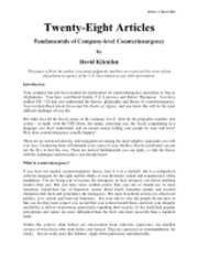 65431054-Twenty-Eight-Articles-Edition-1