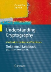 Understanding_Cryptography_Odd_Solutions