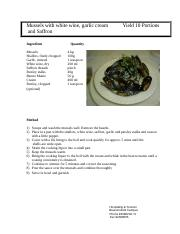 mussels_with_wite_wine