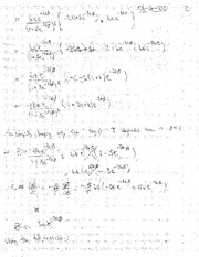 Thermal Physics Solutions CH 5-8 pg 38