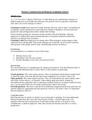 Business_Communication_and_Etiquette_Assignment.pdf