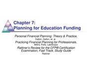 Ch+7+-+Education+Funding+-+a