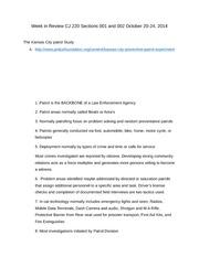 Columbus essay in hindi picture 1