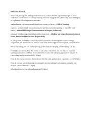 essay on internet advantages and disadvantages pdf995