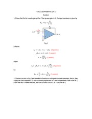 ENEE303_Midterm1_Solution