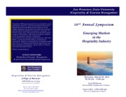 Symposiumprogram2011[1]