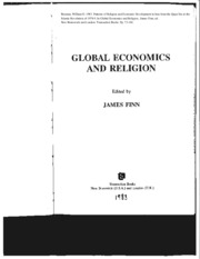 Patterns_of_Religion_and_Economic_Develo.pdf