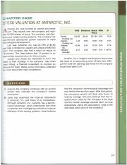 Case 2-Chapter 7-Antarctic (Stock Valuation).pdf