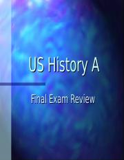 us-history-a-exam-review-9