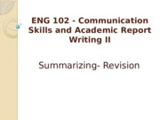 summarizing_revision2