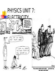 IB Electricity.ppt