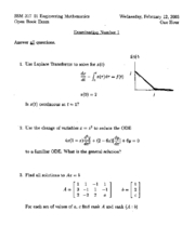 Exam1_solutions