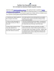 soc112_module_four_worksheet (1).docx