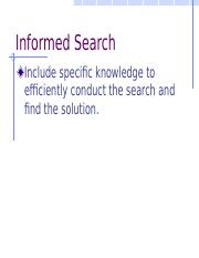 Search2_Informed_full