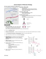 Central Dogma of Molecular Biology_handout.pdf