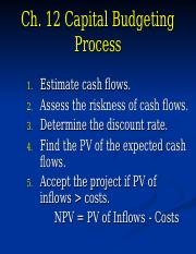 Ch12-Capital+Budgeting (1).ppt