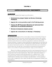 S2_Costing_organisational_requirements (1).pdf