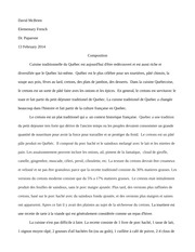 composition french-2