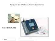 pacemakers_and_defibrillators
