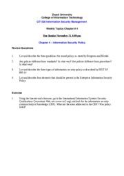 SAP SE Page 10 CASE STUDY Step 4 Favorites Task Create