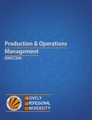 DMGT206_PRODUCTION_AND_OPERATIONS_MANAGEMENT.pdf