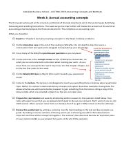 Wk 3 Handout Accrual accounting concepts.pdf