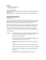 Brainard discussion notes - Copy.doc
