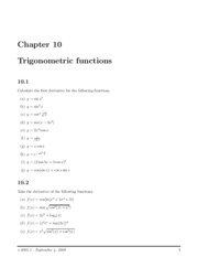 chapter10Problems