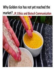 L12_IP_Ethics_Communication_9-30-17.pdf