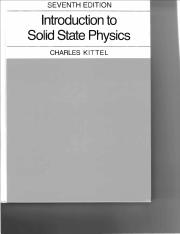 Charles Kittel Intro Solid State Physics.pdf