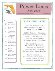 April FLMS Newsletter (3).pdf