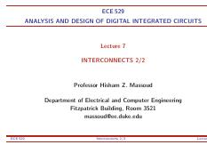 ECE529-Lecture-07-Interconnects-2-2.pdf