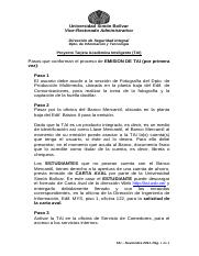 Instructivo_ER_TAI_Sart_Nov_2011.pdf